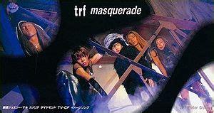 masquerade winter grooves generasia