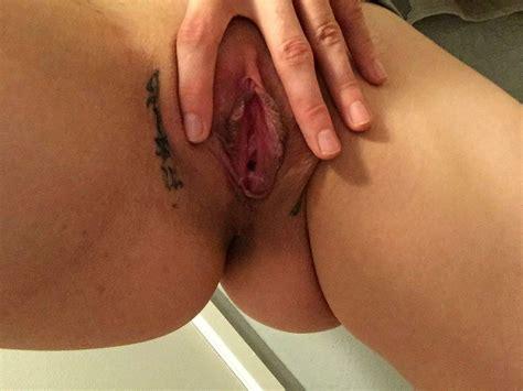 Jessamyn Duke Private Naked Photos — Athlete With Tattooed