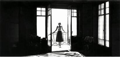 Lartigue Henri Jacques Renee Photographers Lans 1930