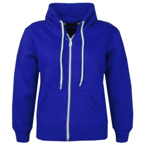s grey zip up hoodie children boys zip up plain hoodie jacket