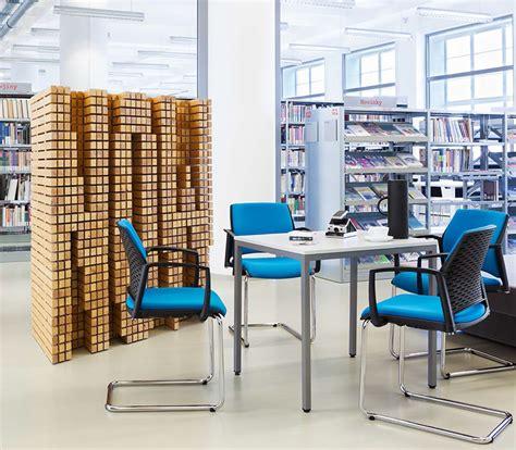 le bureau pontarlier assise de réunion reference buro mobilier de bureau