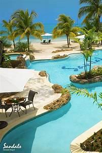 sandals jamaica honeymoon 28 images jamaica honeymoon With jamaica all inclusive honeymoon packages
