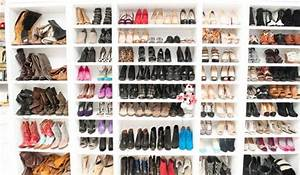 Schuhschränke Für Viele Schuhe : schuhschrank platz f r eure lieblinge schuhe blog im walking ~ Markanthonyermac.com Haus und Dekorationen