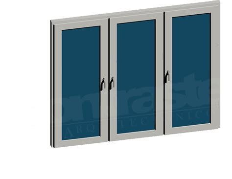 home interior image diseños ventanas pvc aluminio vidrio fachadas guatemala