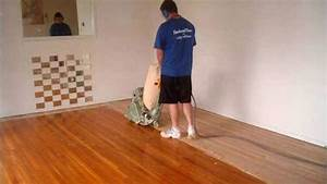 Lady baltimore hardwood floors maryland residential for Lady baltimore flooring