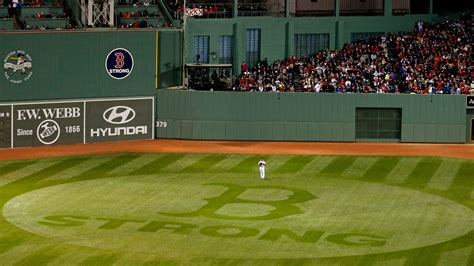 Report Red Sox May Be Sued By Charitable Foundation Over