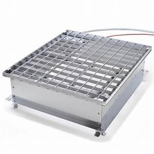 Flame generator or flame simulator GF42