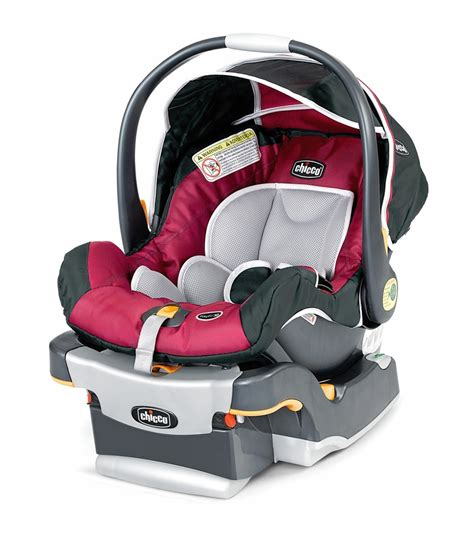 chicco nextfit zip chicco car seat cover removal velcromag