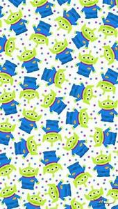 Hombres verdes Toy Story Fondos de pantalla Pinterest Disney, Juguetes y Aliens