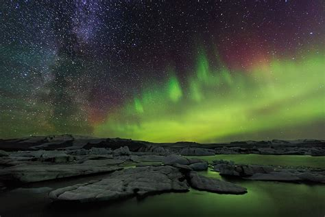 northern lights in iceland northern lights tour from reykjavik by minibus guide to