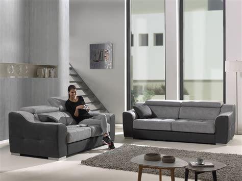 desodoriser un canapé en tissu salon contemporain caline confortluxe