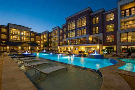 telfair lofts apartments  sugar land texas francis property management