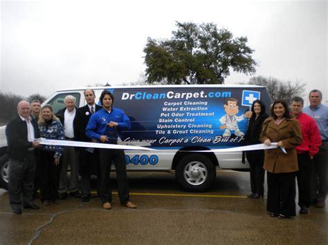 Hair Implants Grand Prairie Tx 75052 Carpet Cleaning In Dallas Yelp Upcomingcarshq Com