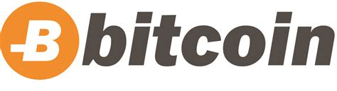 B Bitcoin by Bitcoin Logo Symbol Needs A Redesign Bitcoin