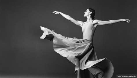Korean Dance Exercise