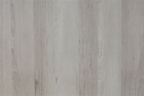 choisir peinture chambre parquet gris infos prix ooreka