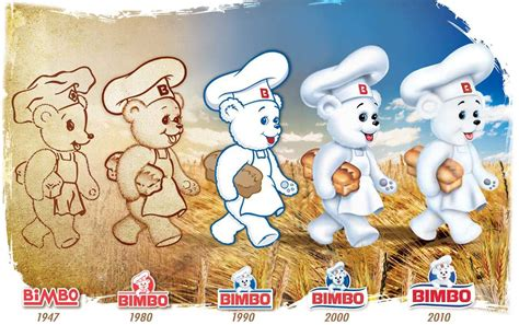 La Bimbo by Bimbo To The Rescue Mexican Bakery May Save The Twinkie