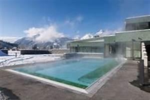 Wellness Starnberger See : chiemsee hotels am see ~ Eleganceandgraceweddings.com Haus und Dekorationen