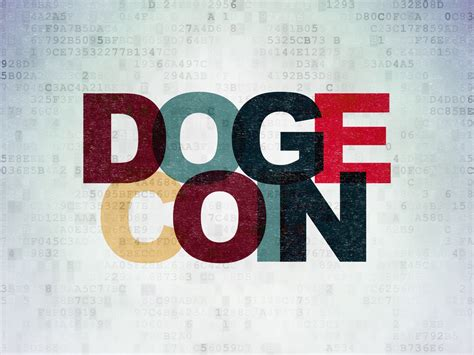 long  moon total coin  history  dogecoin