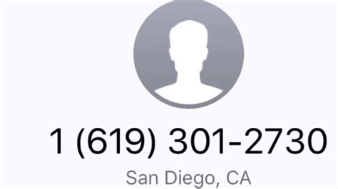 s phone number fox phone number leaked
