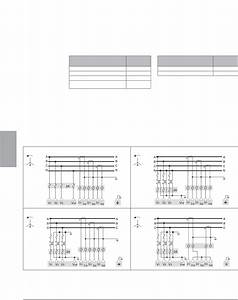 Powerlogic Ion8650 Socket Meter Installation Guide Directions