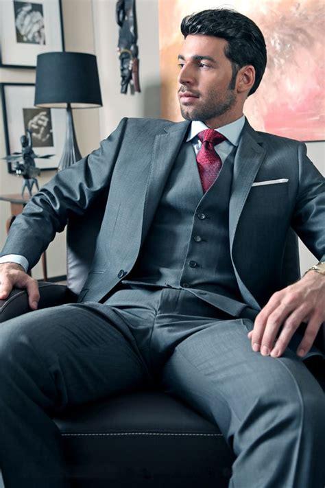 pin  charlie fulmer  men pt  dressed men mens
