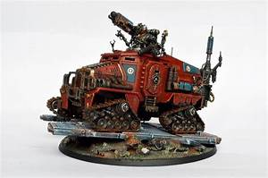 65 best 40K Ad Mech, Knights, Titans & Ordinatus images on ...