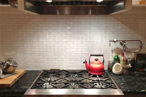 How To Clean Greasy Backsplash Behind Stove  Choice. Overhead Kitchen Lights. Our Generation Kitchen. Kitchen Tiles Designs. Mr Foods Test Kitchen. Kitchen Breakfast Bar. Kitchen Island Prices. Stand Alone Kitchen Islands. Blue Tile Backsplash Kitchen