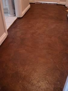 dang good findscom paper bag floor With paperbag floor