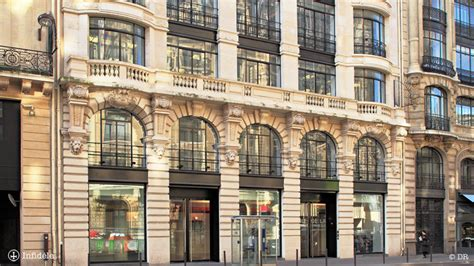 la chambre syndicale 10 best fashion schools in the alux com