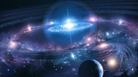 cool  space wallpapers freakifycom