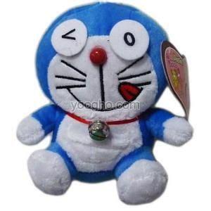 boneka t boneka rekam doraemon toys and hobbies