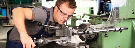 mechatroniker mechatronikerin gehalt verdienst azubiyo