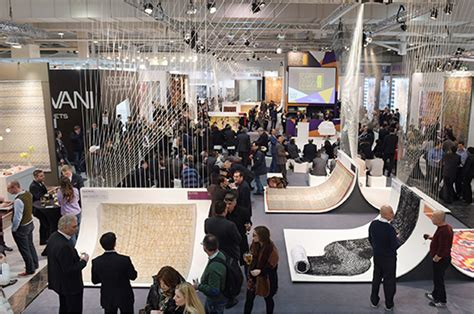 1x domotex 2018 messe hannover successful domotex hannover 2016 provides fresh momentum