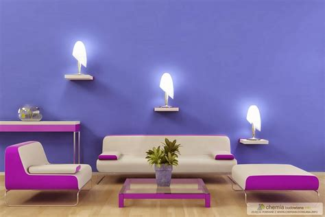 home interior gallery drawing room fancy lights ideas