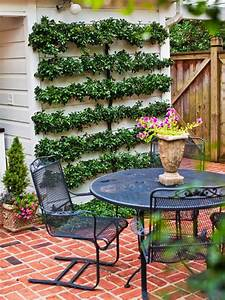 Cheap Backyard Ideas -Decorate Your Garden In Budget 1