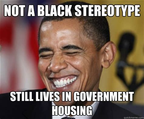 Funny Government Memes - 20 very funny obama meme pictures and images