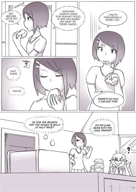 the kitsushi page 11 by pixiveo