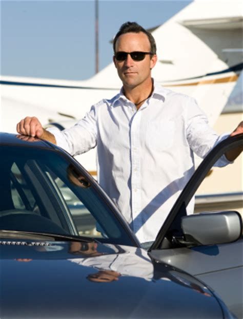 Cheap Car Insurance For Males - cheap car insurance in california 35 55