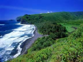 Image result for pololu valley