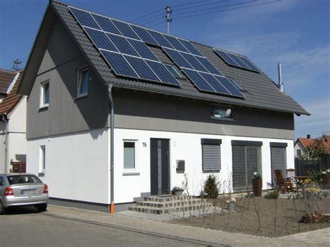 Hagemann Haus Qualitätshäuser Aus Holz Holzhäuser