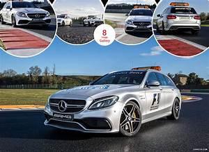 Mercedes C63 Amg 2016 Prix : mercedes amg c63 prix essai mercedes c 63 amg prix fiche technique vid o d une familiale ~ Medecine-chirurgie-esthetiques.com Avis de Voitures