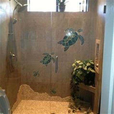 Turtle Bathroom Decor by 1000 Images About Bathroom On Pirate Bathroom