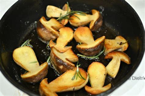 cuisiner artichaut comment cuisiner artichaut frais 28 images comment cuisiner epinard frais ohhkitchen