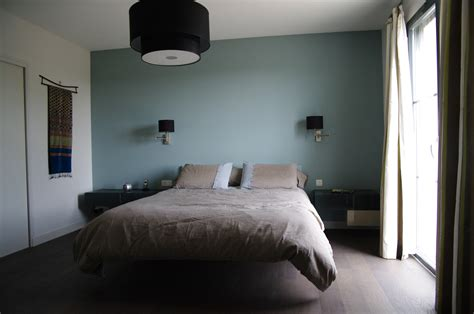 idee decoration chambre