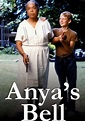 BoyActors - Anya's Bell (1999)