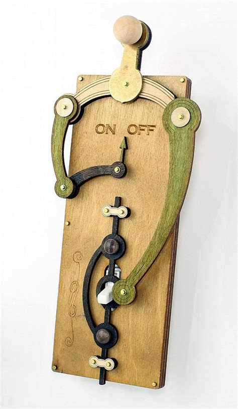 cool light switches 68 best images about cool gadgets on