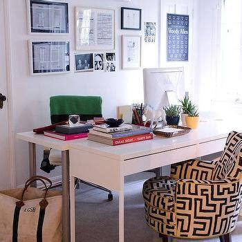 creer armoire ikea ikea wall canvas contemporary s room benjamin cloud white designer friend