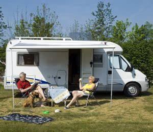 Camping Car Bretagne : incursion camping dans la partie bretagne nord ~ Medecine-chirurgie-esthetiques.com Avis de Voitures