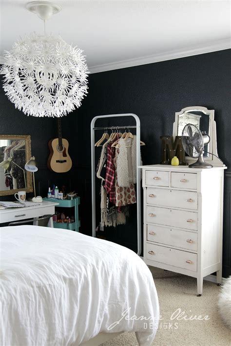 stylish teen bedrooms teen vogue